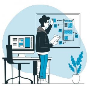 Agência UX Web