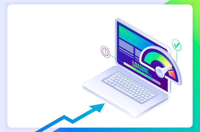 Core Web Vitals o que é e como melhorar