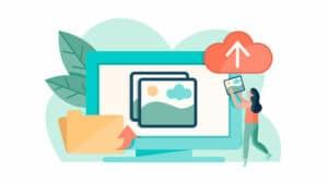 Otimizar Imagens Web para o Google